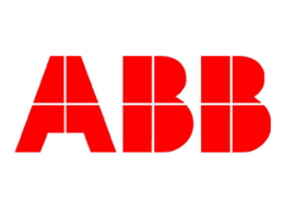 ABB-Power-Technologies-AB